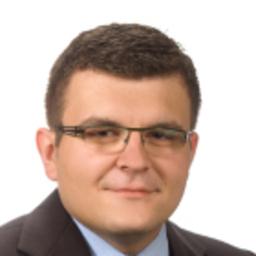 Tomasz knapik regional compliance manager moneygram international ltd xing - Moneygram compliance officer ...