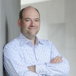 Rüdiger Franken's profile picture