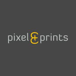 Mike Gottlebe - pixel & prints – conceive » design » produce - Niederzier