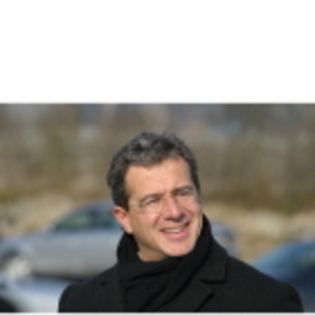 Architekt Bensheim philipp berger inhaber berger partner architekten xing