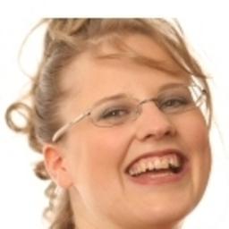 Stefanie Fuckner's profile picture