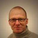Jens Zimmermann - Berlin