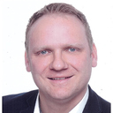 Daniel Koch - Ahrensburg
