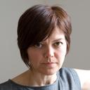 Ruth Schneider - Königswinter