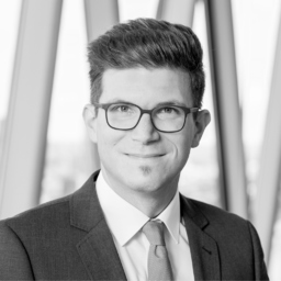 Dr Philip Messow - Quoniam Asset Management GmbH - Frankfurt am Main