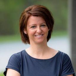 Nicole Trachsel's profile picture