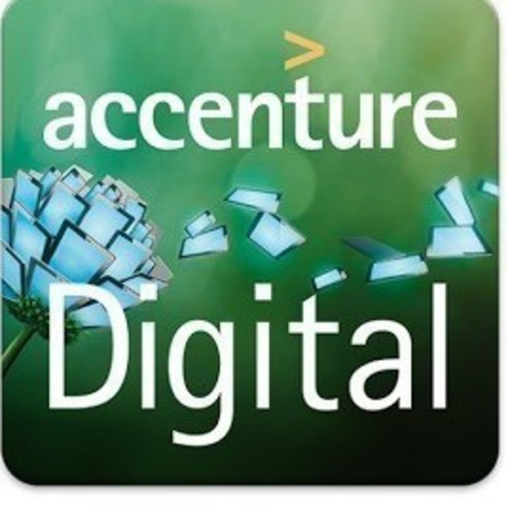 accenture Accenture integrates docusign's esignature and automatic transaction management solutions to maximize a company's business potential accenture is a global management consulting, technology services and outsourcing company, that combines unparalleled experience, comprehensive capabilities across all industries and business functions, and extensive research on the world's most successful.