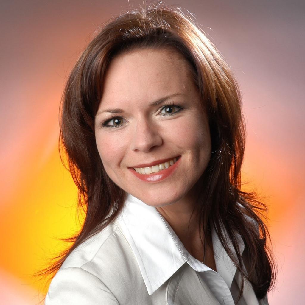 Manja Schlossarek Assistentin Bit Group Gmbh Xing