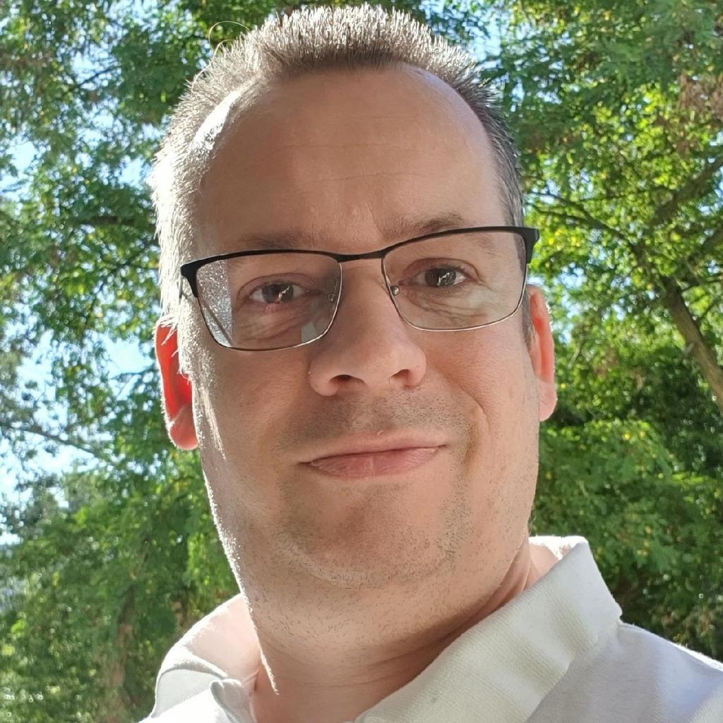 Marcus Hempel