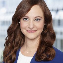 Annica-Maria Brugger's profile picture