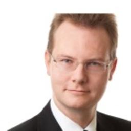 Cms Hasche Sigle München dr martin triemel rechtsanwalt counsel fachanwalt für