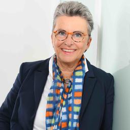 Petra Barbian's profile picture