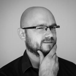 Dr. Sebastian Gieselmann's profile picture