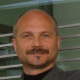 Wolfram Richter