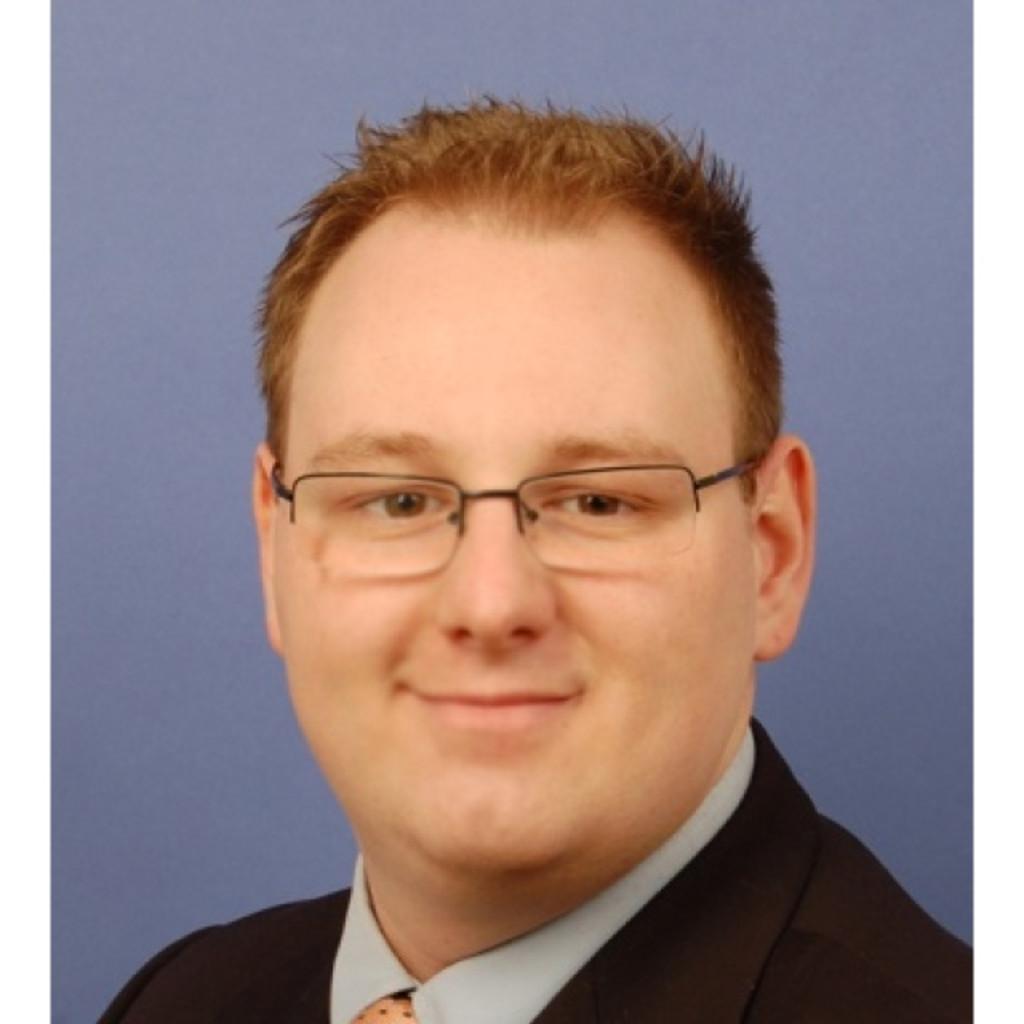 Kevin Voigt