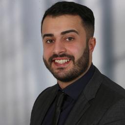 Bilan Agirman's profile picture