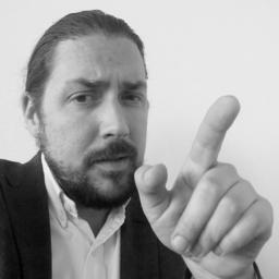 Christian Dorn - Innovators Institute | Innovation is not rocket science - Köln
