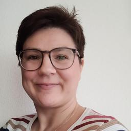 Mag. Annegret Michalzik - Haufe Mediengruppe - München