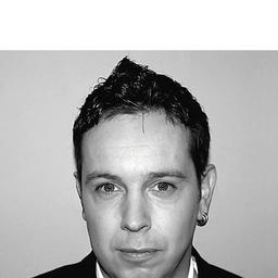 Marco Dietenbeck's profile picture