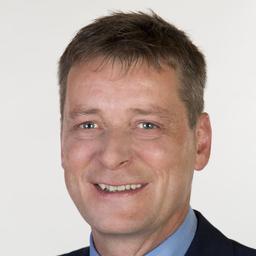 Arnd Neuser's profile picture