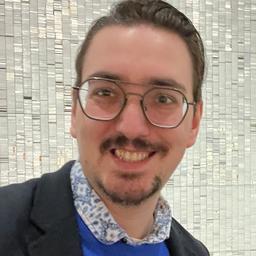 Pascal Hesse - [recherche|kollektiv] - Investigative Recherchen im Journalismus - Essen