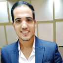 Mohamed Sayed - Cairo