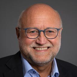 Roland Neubert