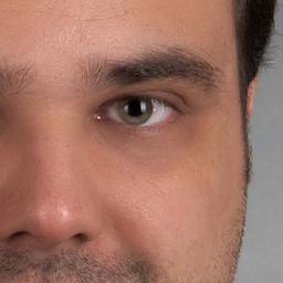 Karim-Alexander Muna - Muna Communications - Eventmanagement, Marketing & IT - Dreieich