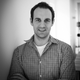 Jan Fitzner's profile picture