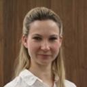 Melanie Witt - Basel