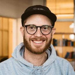 Sebastian Jansen - Selinka/Schmitz Kommunikationsagentur GmbH - Köln