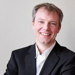 Andrej Lewerenz - Business IT Nord GmbH - Kiel