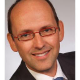 Falk Schwella - SCHWELLA + PARTNER Steuerberatungsgesellschaft - Cottbus