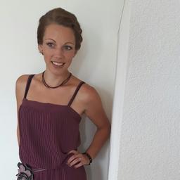 Daniela Gradwohl's profile picture