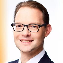 Martin Kopf - HSP STEUER Kopf & Kollegen Steuerberatungsgesellschaft mbH - Berlin