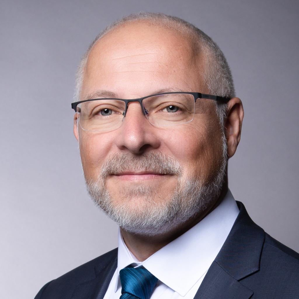 Max Haarländer Geschäftsführer Gsg Inkasso Gmbh Inkassobüro Xing