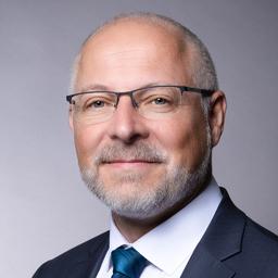 Max Haarländer - GSG Inkasso GmbH Inkassobüro - München