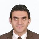 Mahmoud Ahmed Raafat - Cairo