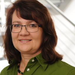 Gunda Grupe's profile picture