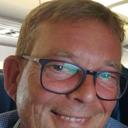 Stefan Jäger - Dreieich