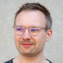 Dr. Rene Westerholt - University of Warwick - Coventry