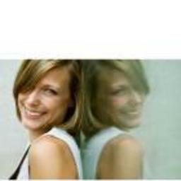 Jennifer Jung's profile picture