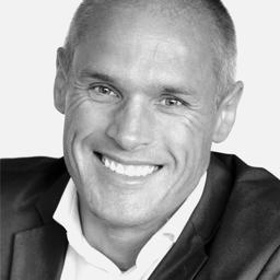 Andreas Kohl - ChannelAdvisor GmbH - Berlin
