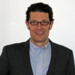 Prof. Dr. Victor S. Meier - CARGOCLIX - Dr. Meier & Schmidt GmbH - Freiburg i.Br.