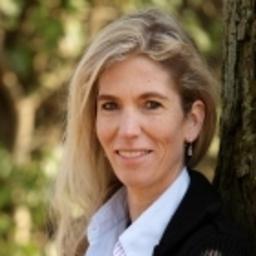 Petra Kolvenbach - GINKGO - Praxis für Akupunktur und Chinesische Medizin - Düsseldorf