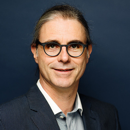 Martin Wilck - SUSE Linux GmbH - Paderborn