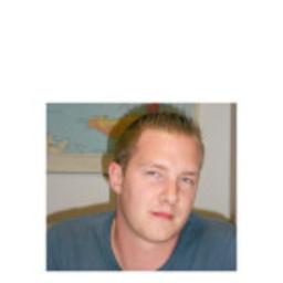 Patrick Allehoff's profile picture