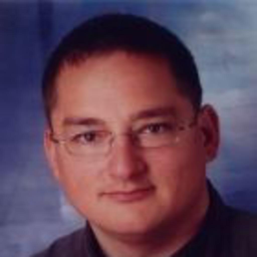 Mark Heun's profile picture