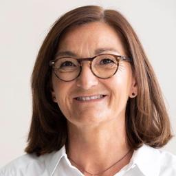 Petra Schleicher - Mayser GmbH & Co KG Hüte & Kopfbedeckungen - München