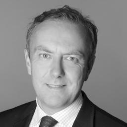 Dr. Fabian Heintze - LEGITAS Heintze Rechtsanwaltskanzlei - Hamburg
